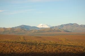 Alaska 2007 074