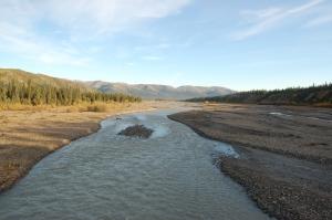 Alaska 2007 089