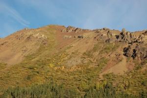 Alaska 2007 090