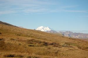 Alaska 2007 122