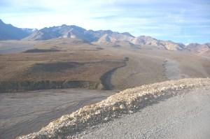 Alaska 2007 130