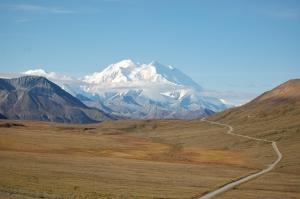 Alaska 2007 166