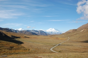 Alaska 2007 169