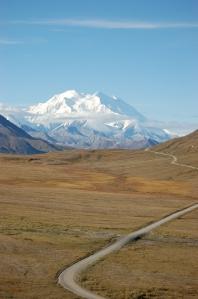 Alaska 2007 172