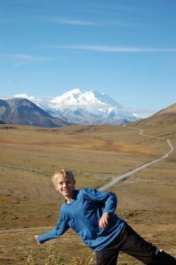 Alaska 2007 176