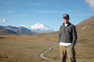 Alaska 2007 183