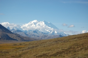 Alaska 2007 189
