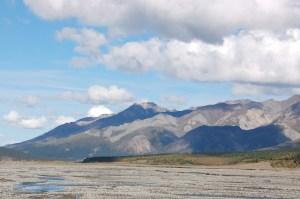 Alaska 2007 251