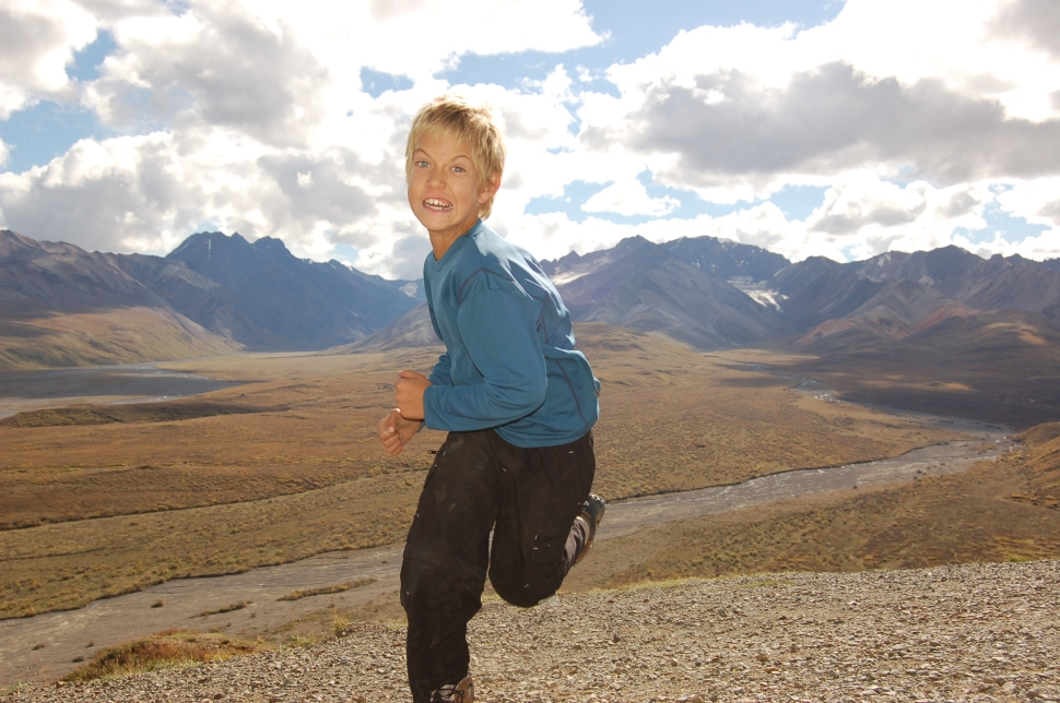 Alaska 2007 264