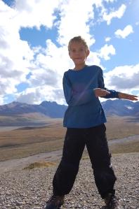 Alaska 2007 265