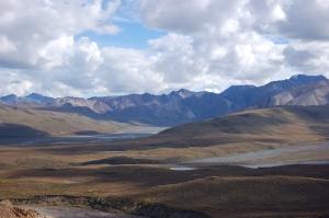 Alaska 2007 272