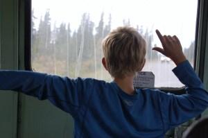 Alaska 2007 307