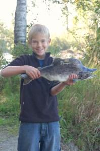 Alaska 2007 358