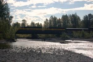 Alaska 2007 372