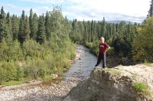 Alaska 2007 430