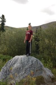 Alaska 2007 465