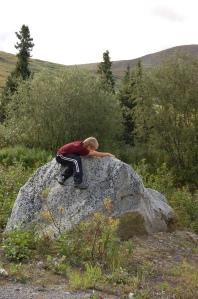 Alaska 2007 467