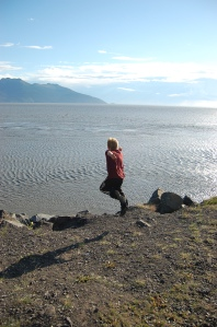 Alaska 2007 496