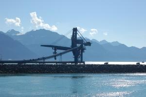 Alaska 2007 526