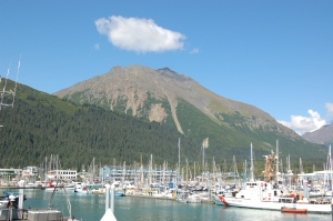 Alaska 2007 527