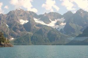 Alaska 2007 545