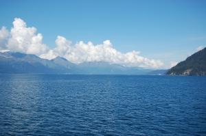Alaska 2007 578