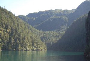 Alaska 2007 580