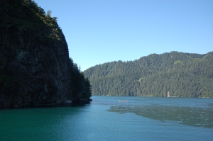 Alaska 2007 595