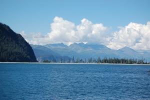 Alaska 2007 608