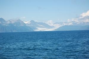 Alaska 2007 629