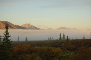 Alaska 2007 715