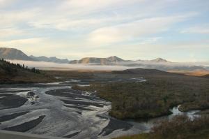 Alaska 2007 722