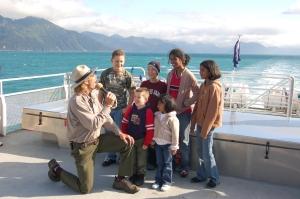 Alaska 2007 742