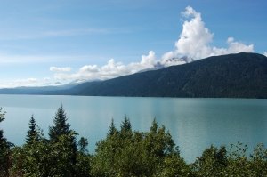 Alaska 2007 794