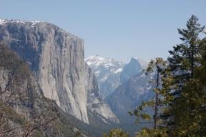 California 2008 (100)