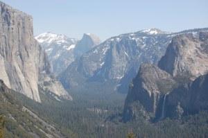 California 2008 (109)