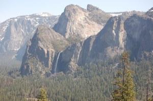 California 2008 (112)