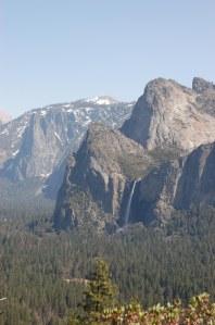 California 2008 (113)