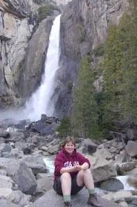 California 2008 (145)
