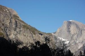 California 2008 (173)