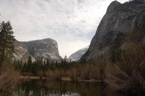 California 2008 (199)