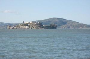 California 2008 (2)
