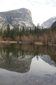 California 2008 (202)