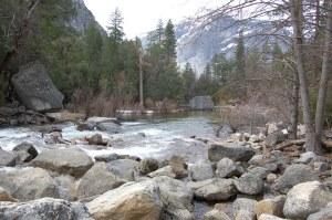California 2008 (215)