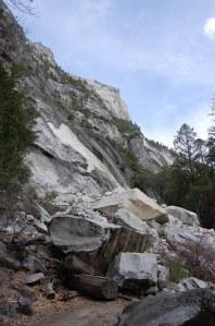 California 2008 (233)
