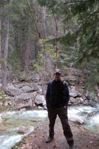 California 2008 (251)