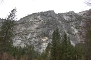 California 2008 (261)