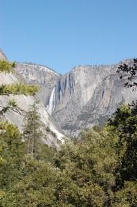 California 2008 (299)