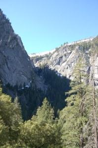 California 2008 (314)