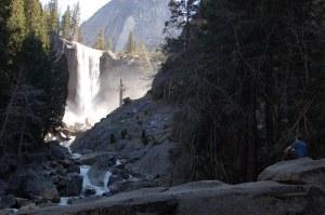 California 2008 (339)